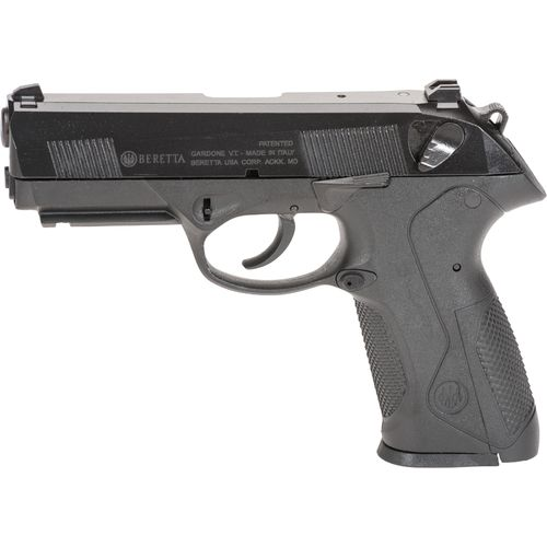 Beretta Px4 Storm Type F Full Size 9 mm Pistol - view number 2
