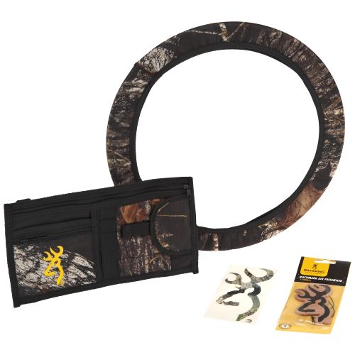 Browning Camo Multipack