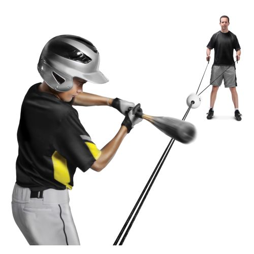 SKLZ Zip-N-Hit - view number 2