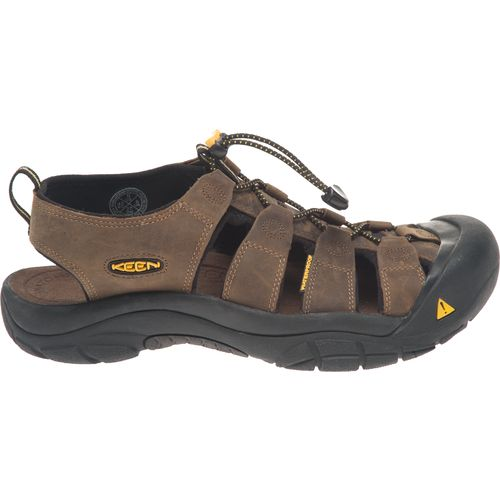 KEEN Men's Trailhead Newport Hiking Sandals