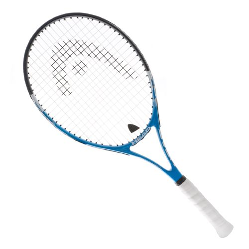 HEAD TI Instinct Competitive Tennis Racquet