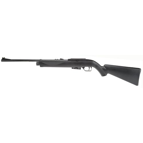 Crosman RepeatAir 1077 CO2 Air Rifle