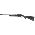 Crosman RepeatAir 1077 CO₂ Air Rifle