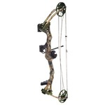 Bear Archery Apprentice 2 Realtree APG HD® Compound Bow