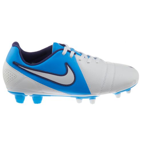Image for Nike Women's CTR360 Enganche III FG Soccer Cleats from Academy