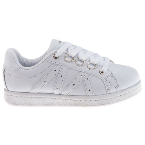 Tredz™ Girls' Ice II Athletic Lifestyle Shoes