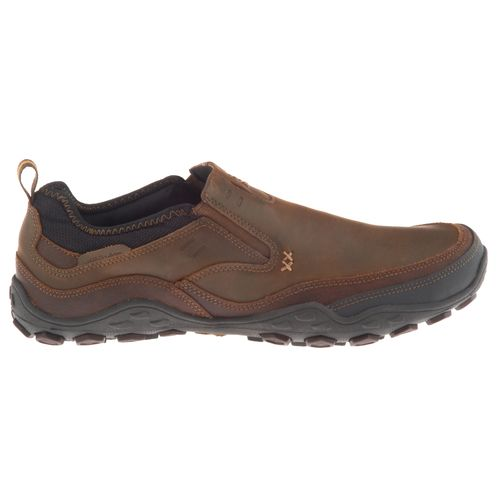 SKECHERS Men's Pebble Daley Shoes