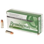 Remington UMC® .38 Super Auto +P 130-Grain Centerfire Handgun Ammunition