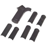 Mission First Tactical Engage™ AR15/M16 Pistol Grip with Interchangeable Straps