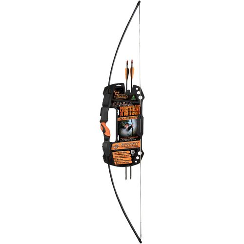 Barnett Youth Buck Commander Sportflight Bow