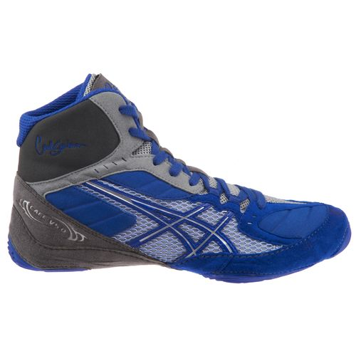 ASICS® Men's Cael® V5.0 Wrestling Shoes