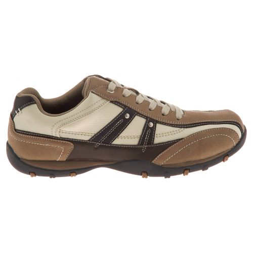 Stone Creek™ Men's Quentin Casual Shoes
