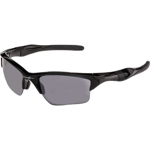 oakley sunglasses academy sports  oakley men's half jacket? 2.0 xl sunglasses