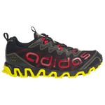 adidas Men's Vigor 3 TR Running Shoes