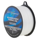 South Bend 10 lb. - 650 yards Monofilament Fishing Line