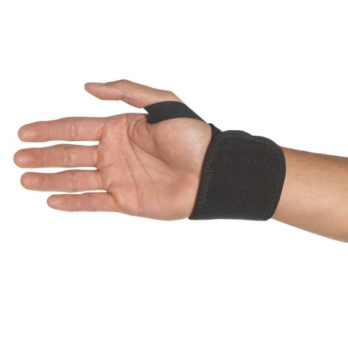 BCG Wrist Support