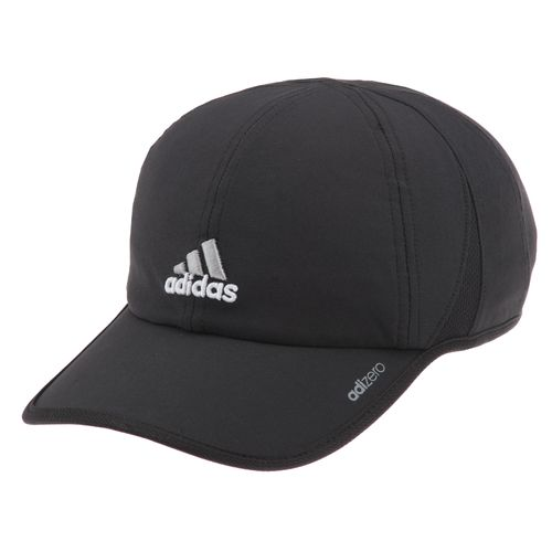 adidas Men's adizero II Cap - view number 1