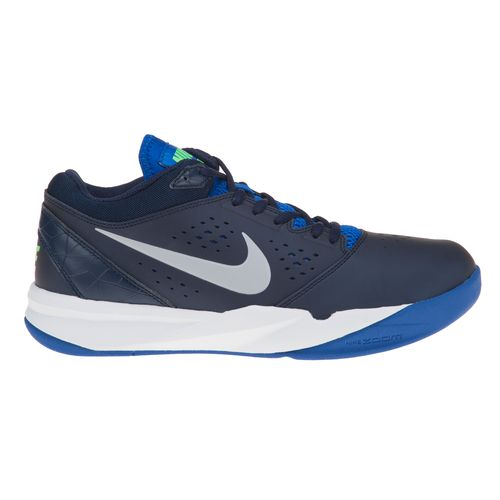 Nike Men s Zoom Attero Basketball Shoes