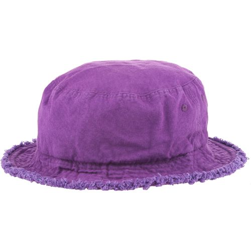 Image for O'Rageous® Girls' Bucket Hat from Academy
