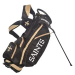 Team Golf NFL Fairway Stand Golf Bag