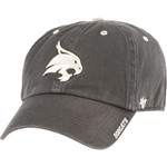 Forty Seven Men's Texas State University Ice Cap
