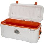 Igloo Super Tough STX™ 120-qt. Cooler - view number 2