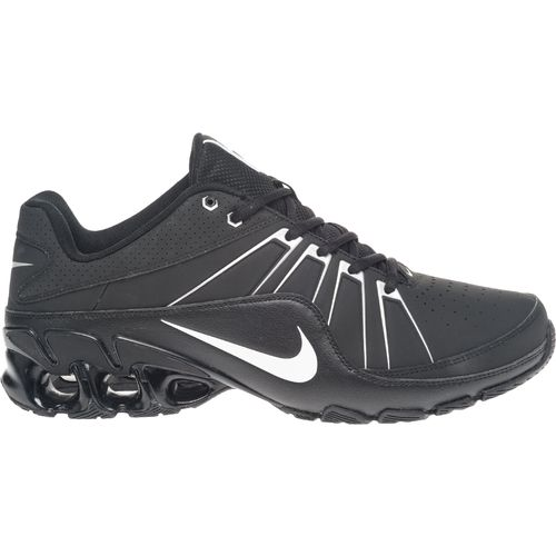 Image for Nike Men's Impax Atlas 4 SL Training Shoes from Academy