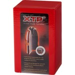Hornady HP XTP® .44 180-Grain Pistol Bullets - view number 2
