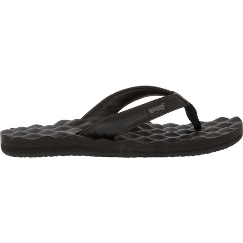 Reef Dreams Flip-Flops