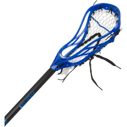 Warrior Evolution 4 Mini Lacrosse Stick - view number 2