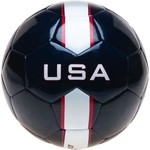 Brava™ Soccer USA Edition Soccer Ball - view number 1