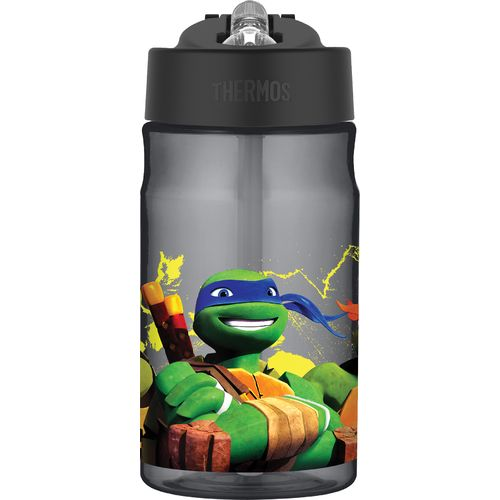 Thermos  Tritan 12 oz. Hydration Bottle