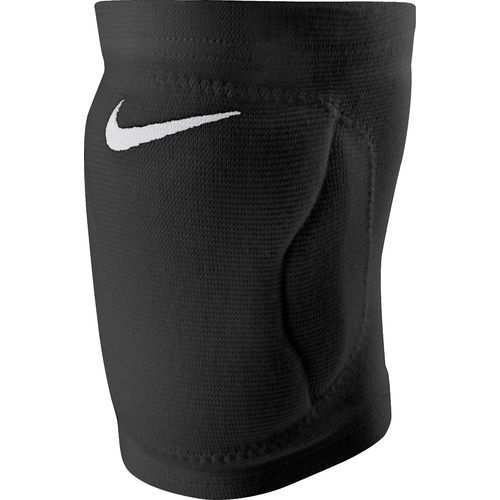 Volleyball Knee Pads, Tape, + Wraps