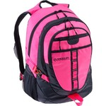 Magellan Outdoors™ Chas Backpack