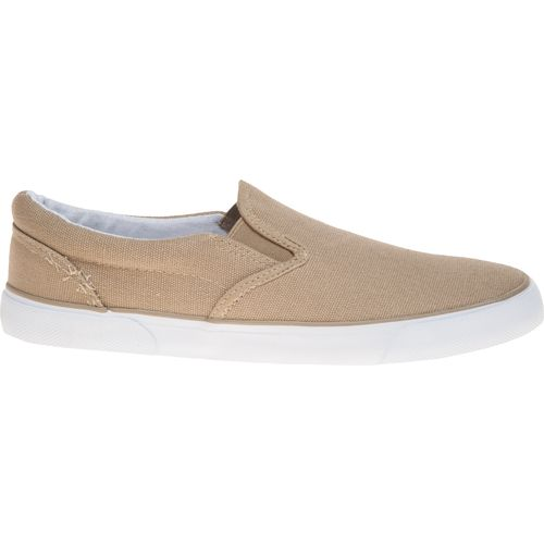 Austin Trading Co.™ Men's Banyan II Casual Shoes