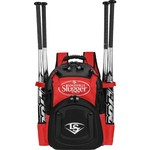 Louisville Slugger Series 7 Stick Backpack