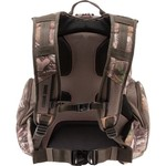 Game Winner® Women's Camo Hunting Pack - view number 2