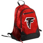NFL Atlanta Falcons 2014 Franchise Backpack - view number 1