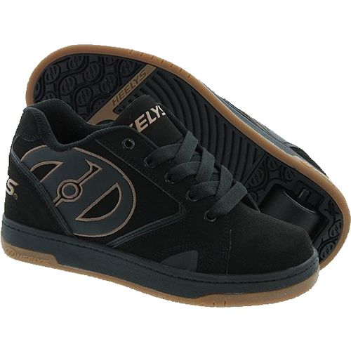 Heelys Kids  Propel 2.0 Skate Shoes