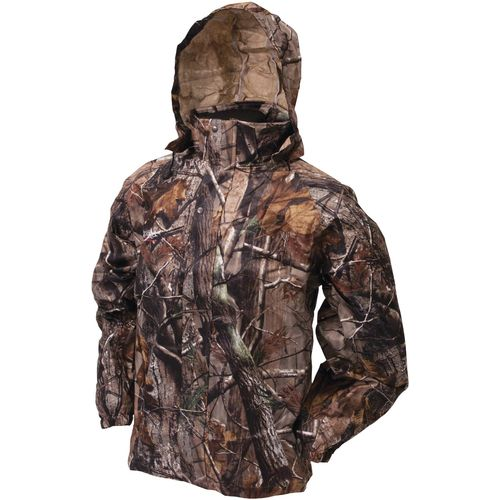 Display product reviews for frogg toggs® Adults' All Sports Realtree Xtra® Camo Suit