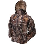 frogg toggs® Adults' All Sports Realtree Xtra® Camo Suit