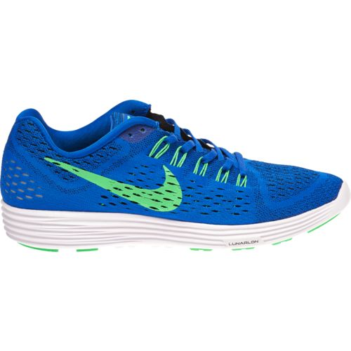 Nike™ Men's LunarTrainer Running Shoes