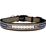 GameWear Auburn University Reflective Football Collar