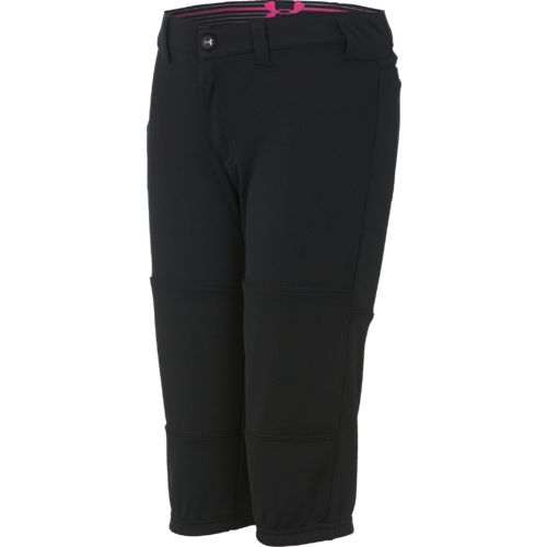 Under Armour™ Girls' Strike Zone Softball Pant