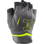 Under Armour® Men's Flux Gloves