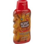 Wildlife Research Center® Scent Killer® Gold® 12 fl. oz. Body Wash and Shampoo