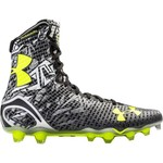 Under Armour® Men's Lacrosse Highlight MC Cleats