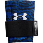 Under Armour Men's Wrist Strap Compression Sleeve - view number 2
