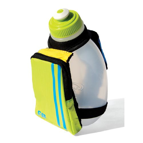 FuelBelt Sprint Palm Holder