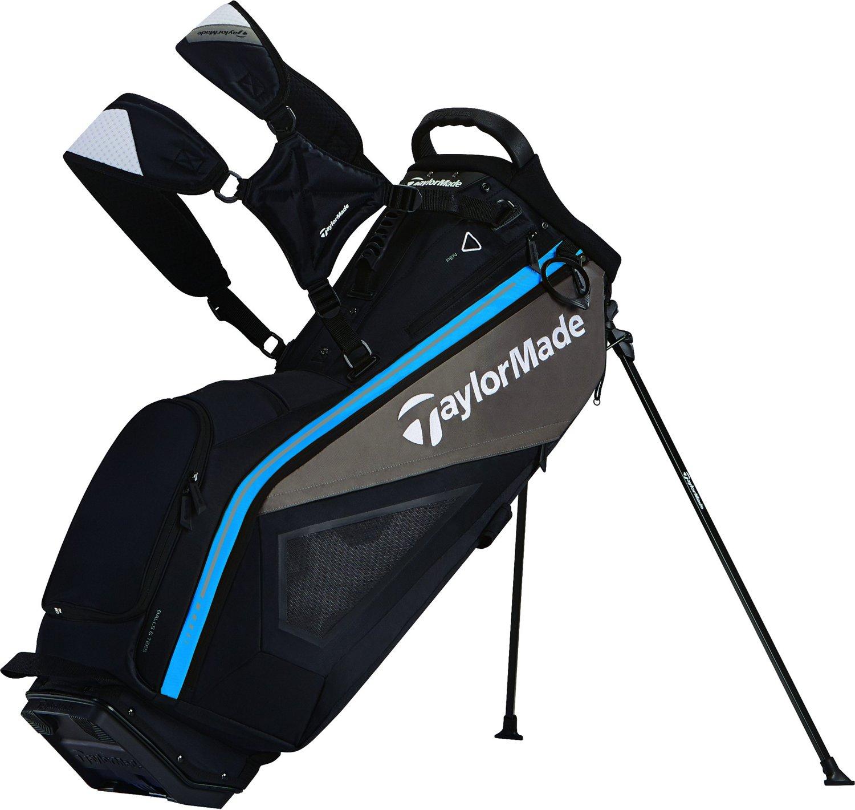 TaylorMade SLDR Golf Staff Bag
